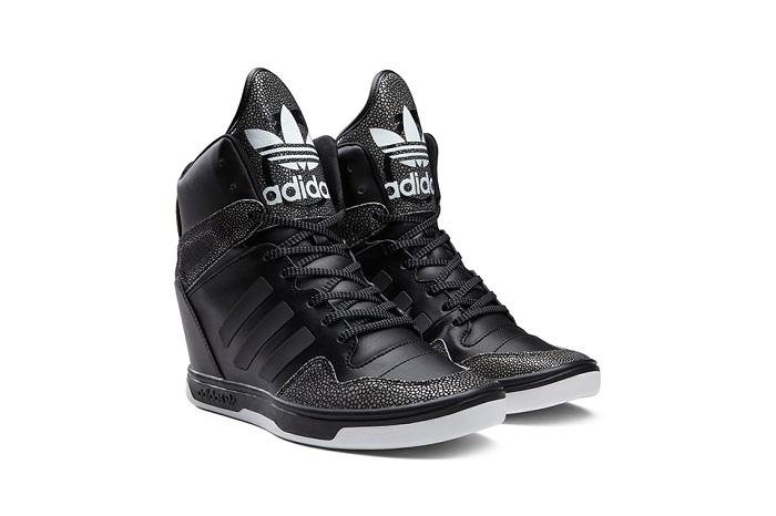 adidas Originals x Rita Ora Sneaker Packs-5