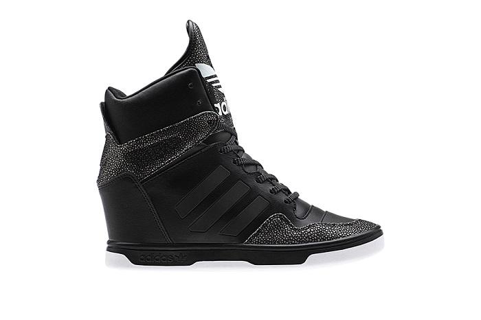 adidas Originals x Rita Ora Sneaker Packs-6