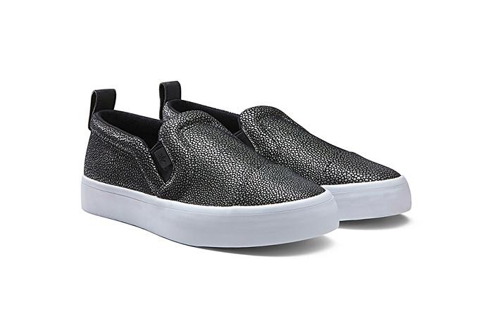 adidas Originals x Rita Ora Sneaker Packs-7