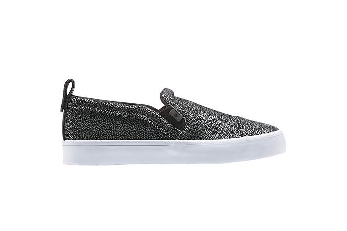 adidas Originals x Rita Ora Sneaker Packs-8