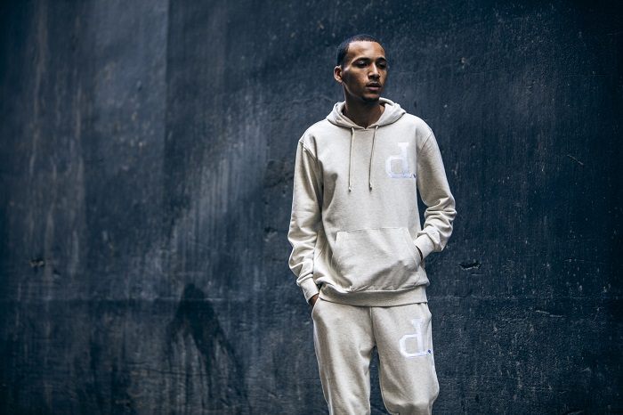 Been Trill x Diamond Supply Co. Neutral Pack-9