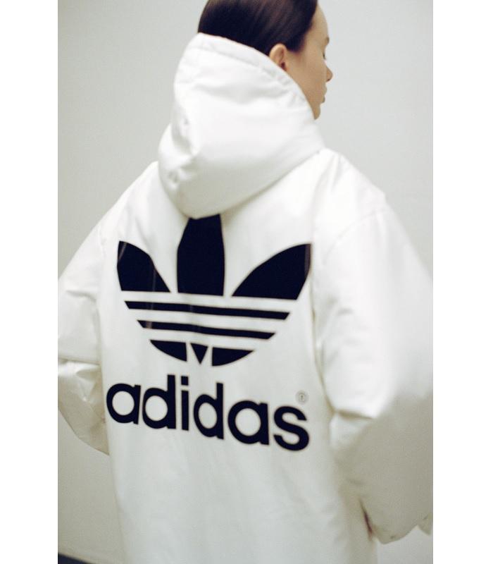 HYKE x adidas Originals Fall Winter 2015 Collection-1
