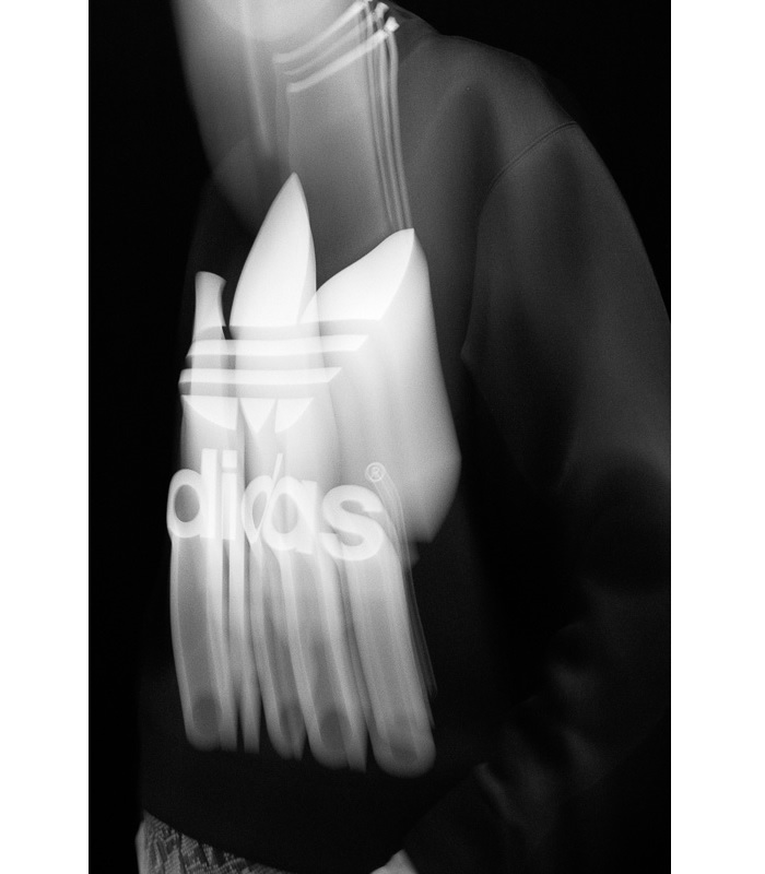 HYKE x adidas Originals Fall Winter 2015 Collection-12
