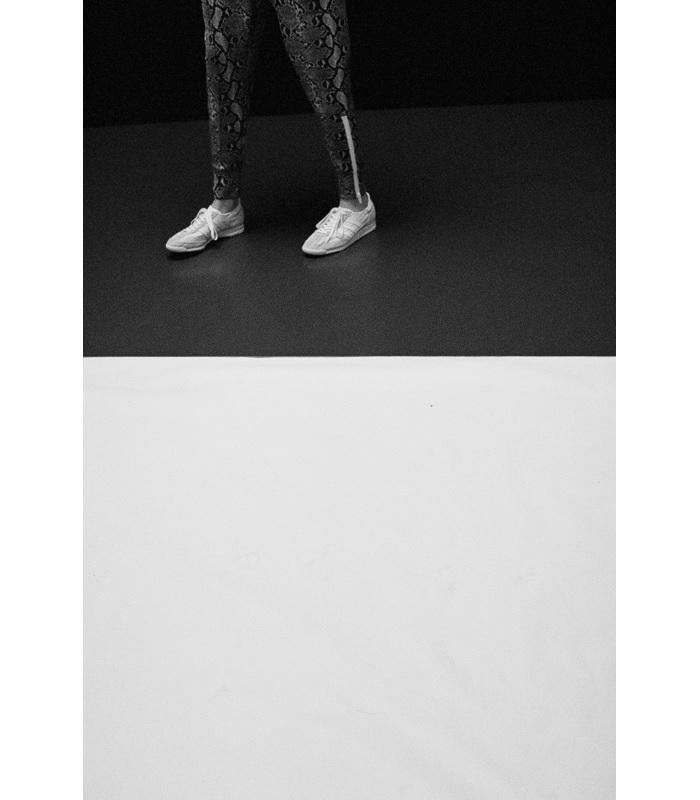 HYKE x adidas Originals Fall Winter 2015 Collection-15
