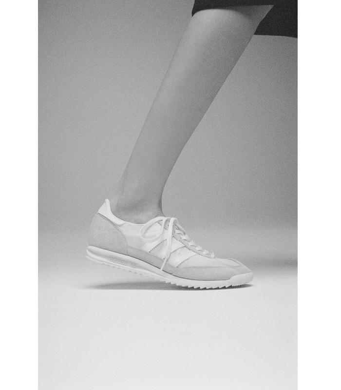 HYKE x adidas Originals Fall Winter 2015 Collection-18