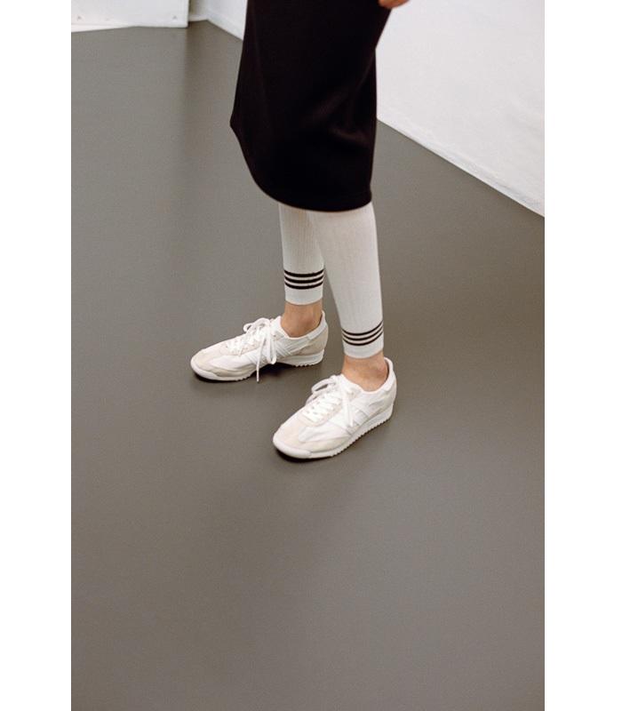 HYKE x adidas Originals Fall Winter 2015 Collection-3