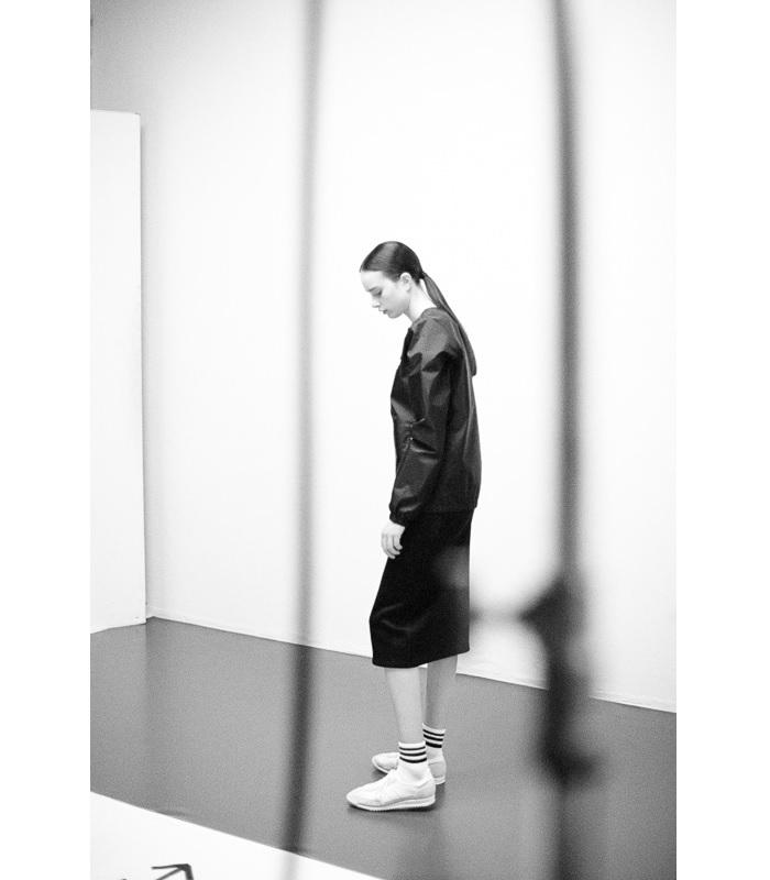 HYKE x adidas Originals Fall Winter 2015 Collection-4