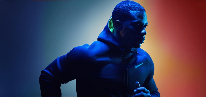 Nike Introduces Therma-Sphere Max Training Collection-1