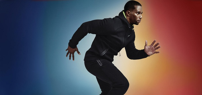 Nike Introduces Therma-Sphere Max Training Collection-7