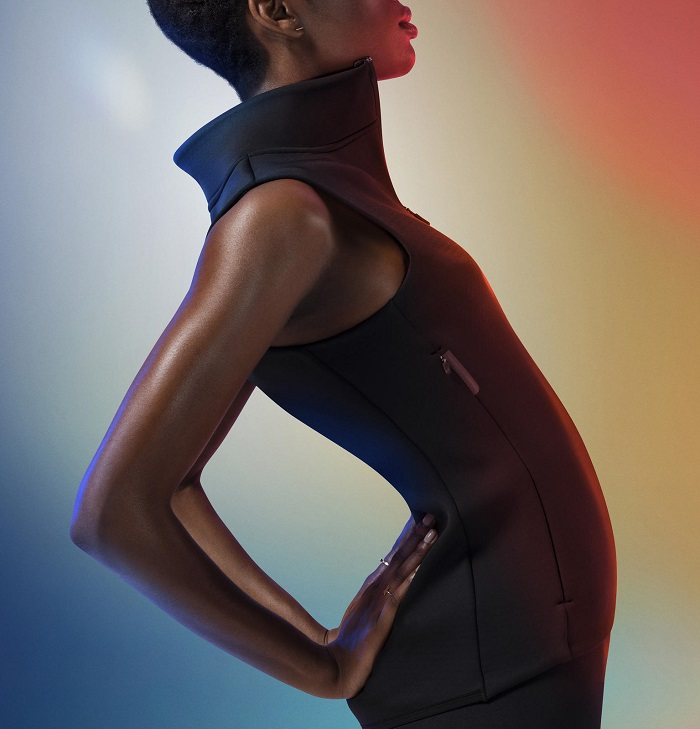 Nike Introduces Therma-Sphere Max Training Collection-8