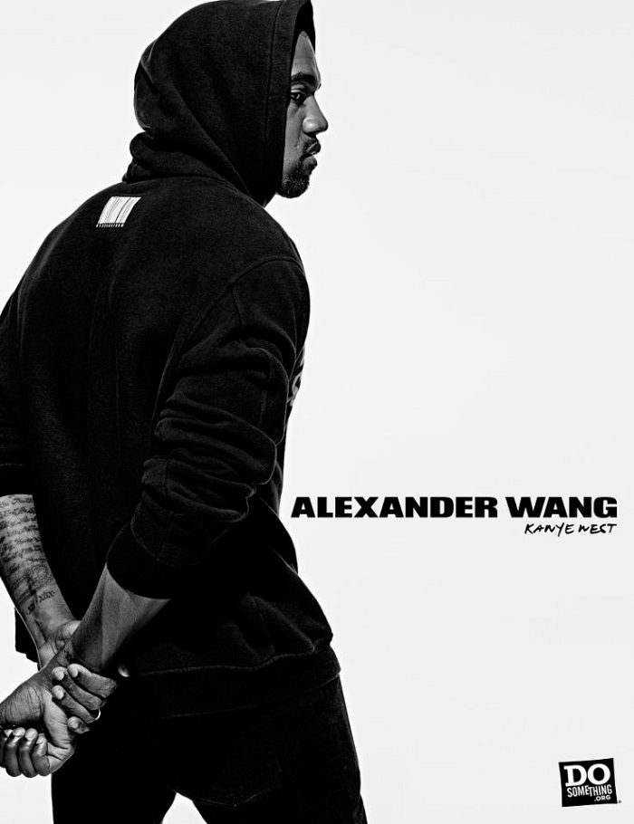 Alexander Wang x Do Something Campaign-2