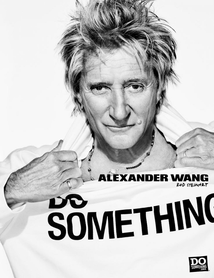 Alexander Wang x Do Something Campaign-4