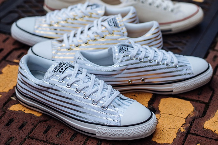 Converse CONS CTS fragment design Collection-2