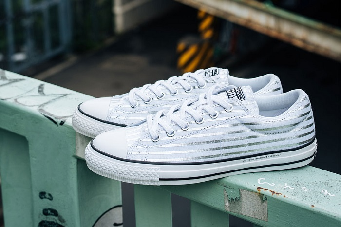 Converse CONS CTS fragment design Collection-3