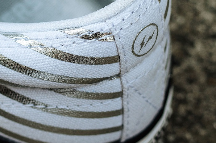 Converse CONS CTS fragment design Collection-5