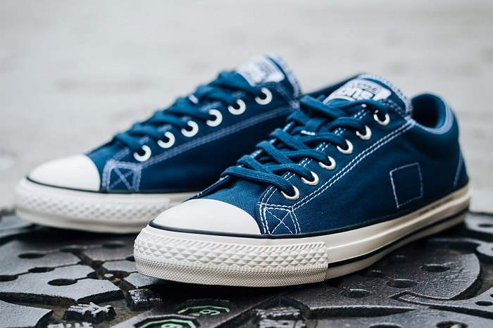 Converse CONS CTS fragment design Collection-7