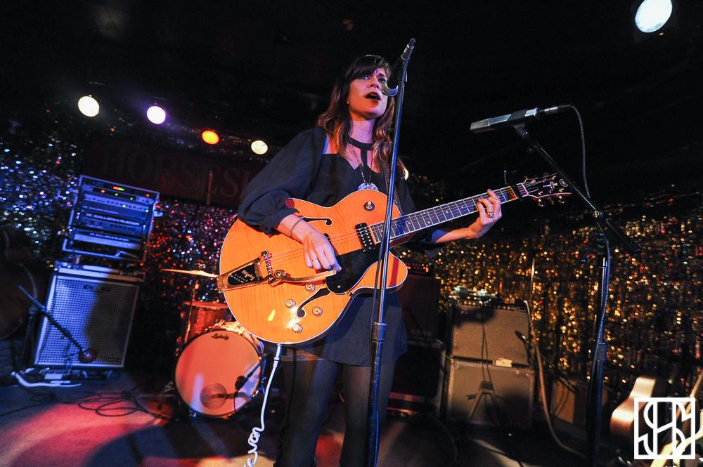Nicole Atkins-1