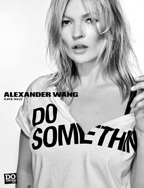 hbz-alexander-wang-anniversary-02