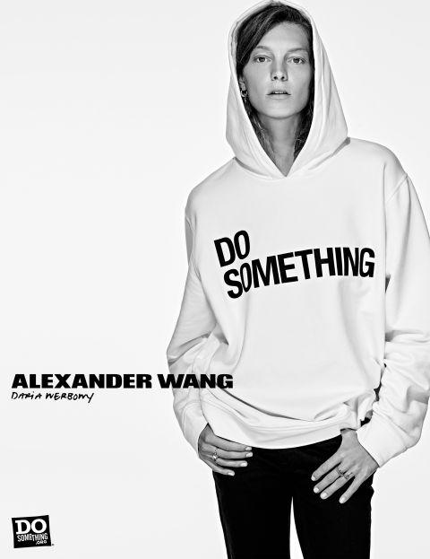 hbz-alexander-wang-anniversary-06