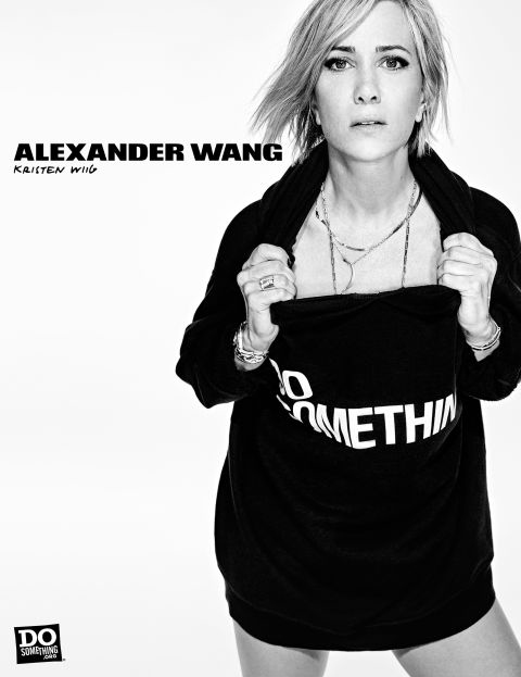 hbz-alexander-wang-anniversary-07