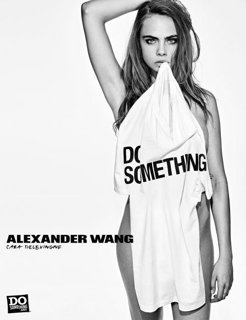 hbz-alexander-wang-anniversary-08