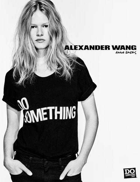 hbz-alexander-wang-anniversary-13