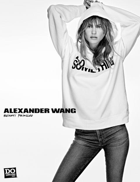 hbz-alexander-wang-anniversary-16