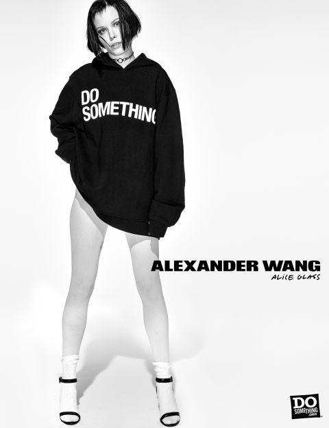 hbz-alexander-wang-anniversary-17