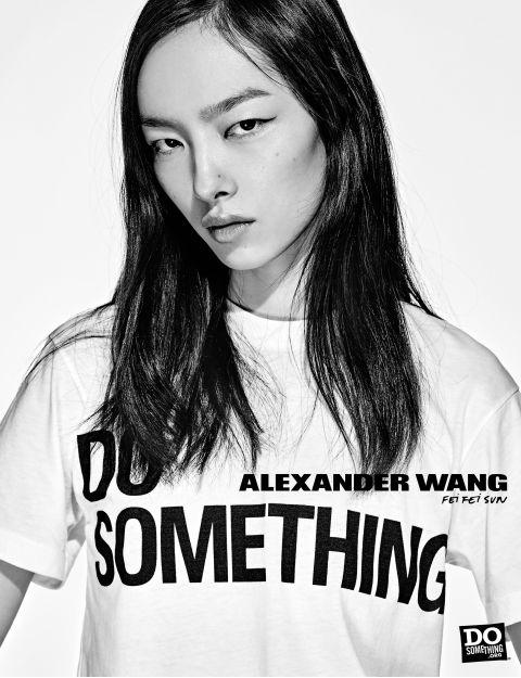 hbz-alexander-wang-anniversary-19