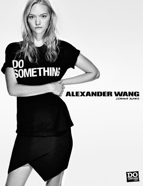 hbz-alexander-wang-anniversary-20