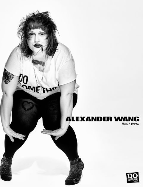 hbz-alexander-wang-anniversary-22