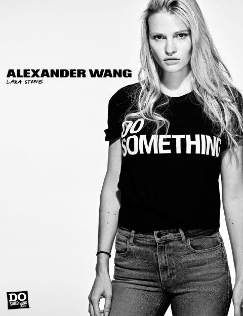 hbz-alexander-wang-anniversary-23