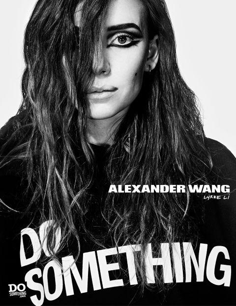 hbz-alexander-wang-anniversary-28