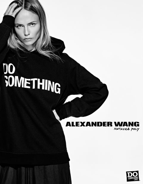 hbz-alexander-wang-anniversary-33