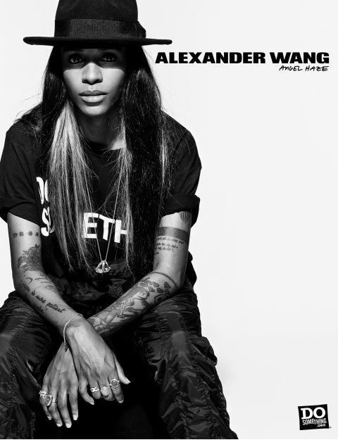 hbz-alexander-wang-anniversary-34