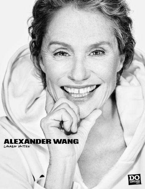 hbz-alexander-wang-anniversary-37