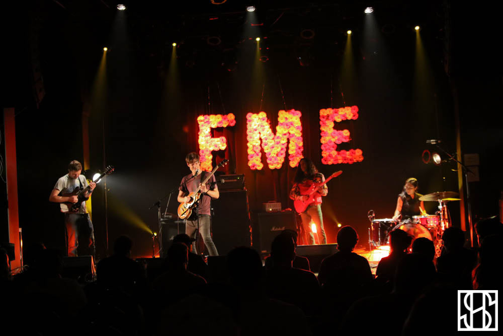 FME2015Night1-13