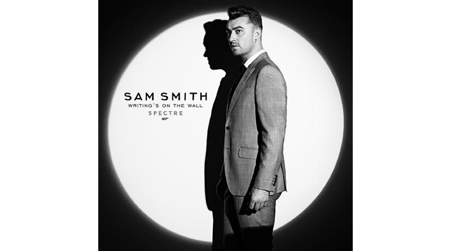 sam-smith-writings-on-the-wall-007-theme-song