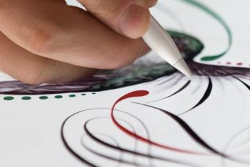 5-Appls-for-Illustrators