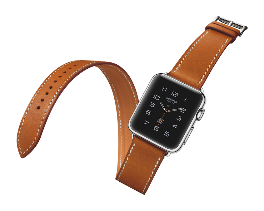 Hermss Apple Watch Collection-2