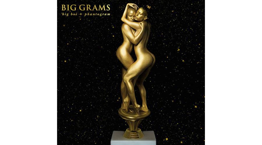 big-boi-phantogram-big-grams