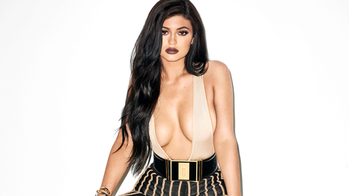 galore_mag_kylie_jenner