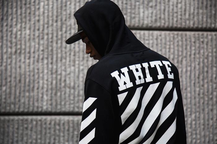 off-white-virgil-abloh-a-man-maniere-FW-2015-3