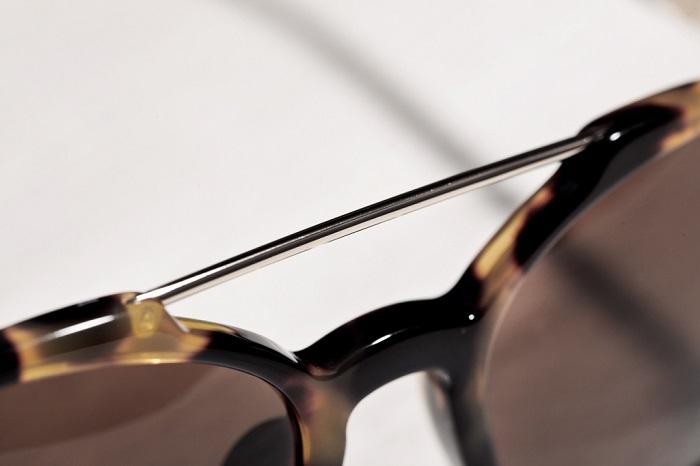 3.1 Phillip Lim x Linda Farrow Fall Winter 2015 Sunglasses-10