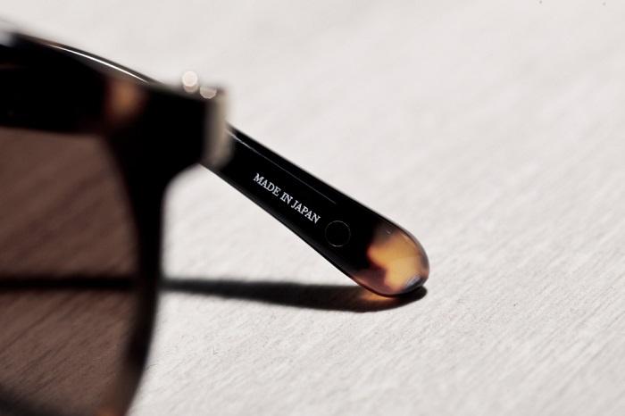 3.1 Phillip Lim x Linda Farrow Fall Winter 2015 Sunglasses-11