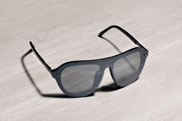 3.1 Phillip Lim x Linda Farrow Fall Winter 2015 Sunglasses-2
