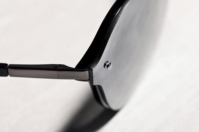 3.1 Phillip Lim x Linda Farrow Fall Winter 2015 Sunglasses-3