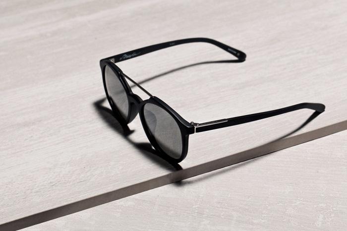 3.1 Phillip Lim x Linda Farrow Fall Winter 2015 Sunglasses-5