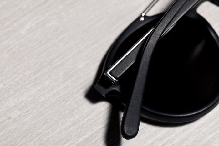 3.1 Phillip Lim x Linda Farrow Fall Winter 2015 Sunglasses-7