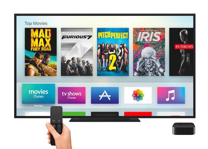 Apple TV-2-4